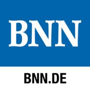 bnn.de