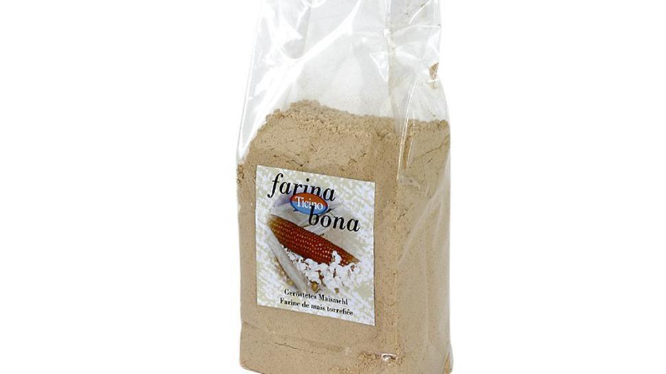Farina Bona