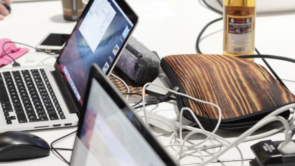 Workshop »Unity3d for Visual Artists - No Coding Skills Needed!« von Lucas Gutierrez im Rahmen der Ausstellung »Open Codes. Leben in digitalen Welten«, 20. Oktober 2017 - 5. August 2018, ZKM - Zentrum für Kunst und Medien Karlsruhe