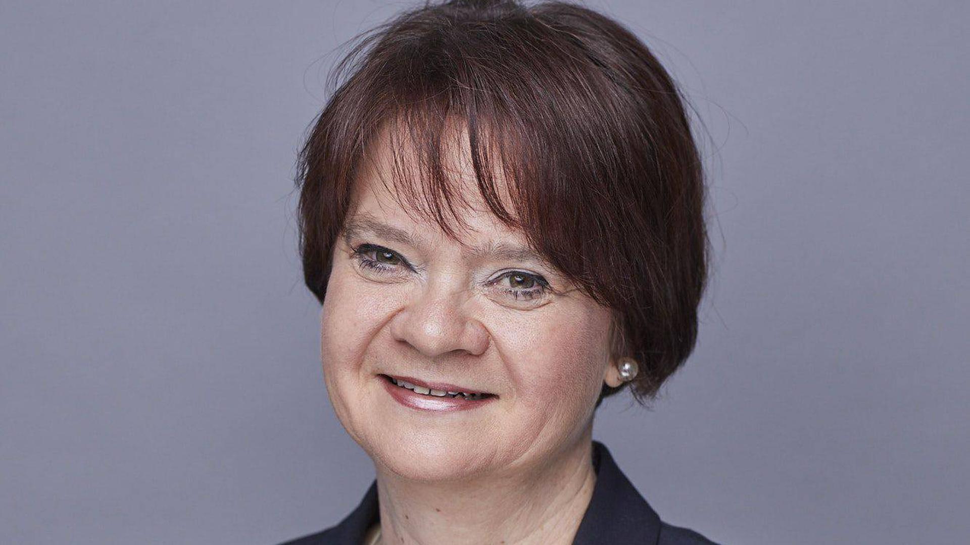 Freie Wähler Petra Lorenz, Gemeinderat