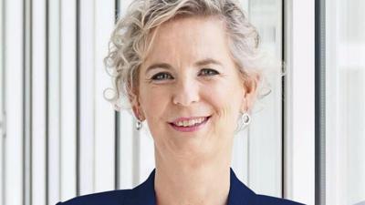Emotionen hält sie für den großen Trumpf gegenüber Computern: KIT-Professorin Marion Weissenberger-Eibl.