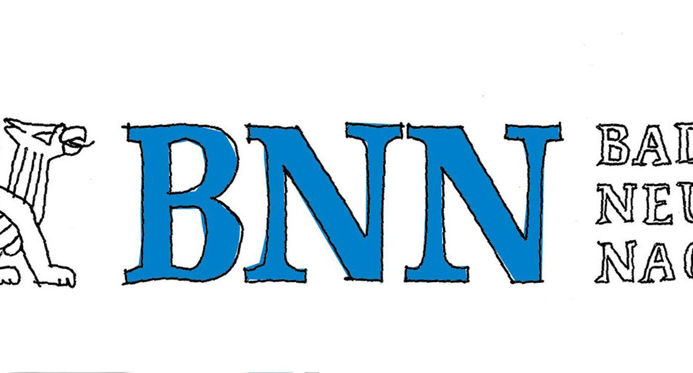 75 Jahre BNN