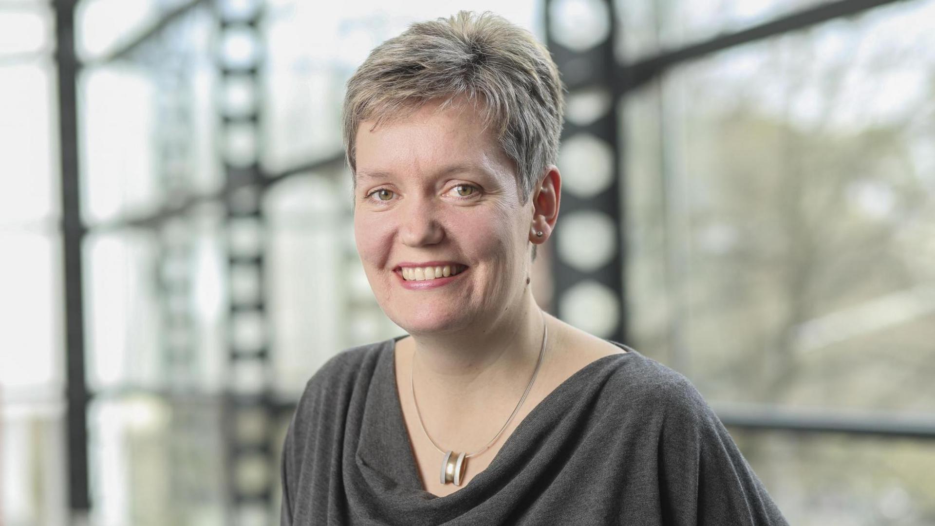 Katja Wengler
