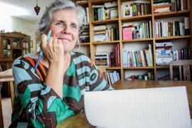 Susanne Härer, Bühlertal