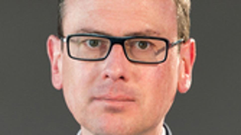 Rolf-Ulrich Kunze ist Historiker am Karlsruher Institut für Technologie
