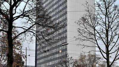 02.12.2020 Landratsamt Karlsruhe