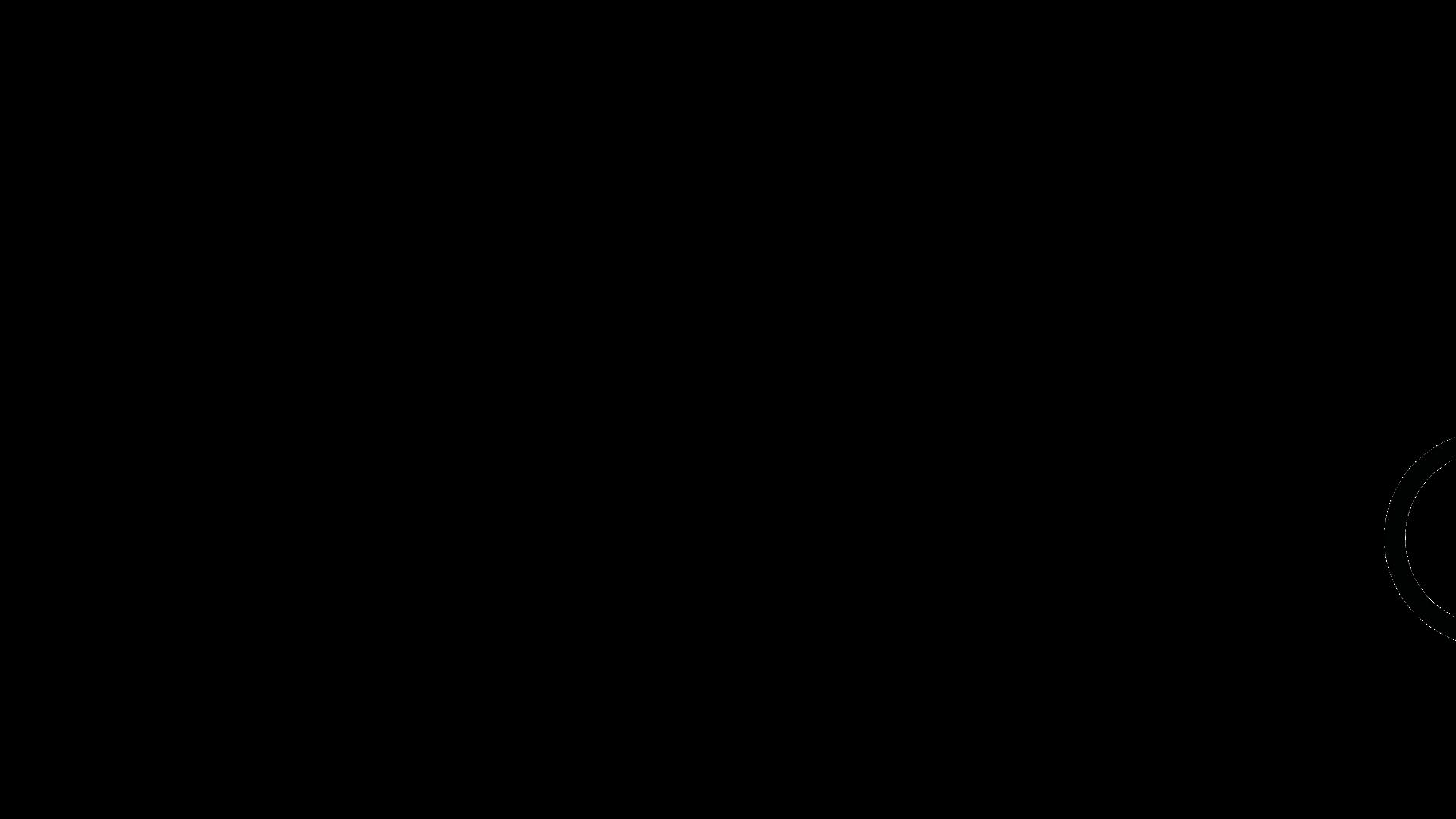 Radreporter Logo