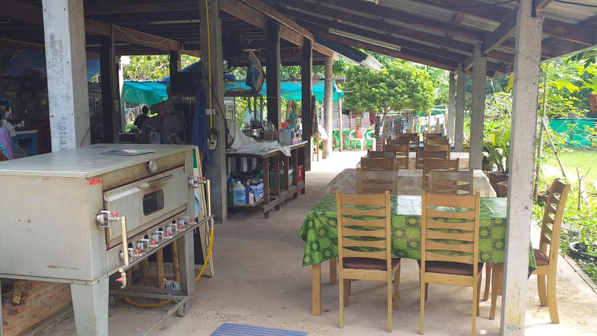 Thailokal