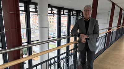 Eine Brücke in bessere Zeiten: Als das bezeichnet Ingo Zenkner, Geschäftsführer der Agentur für Arbeit Karlsruhe-Rastatt, die Kurzarbeit während der Corona-Krise.