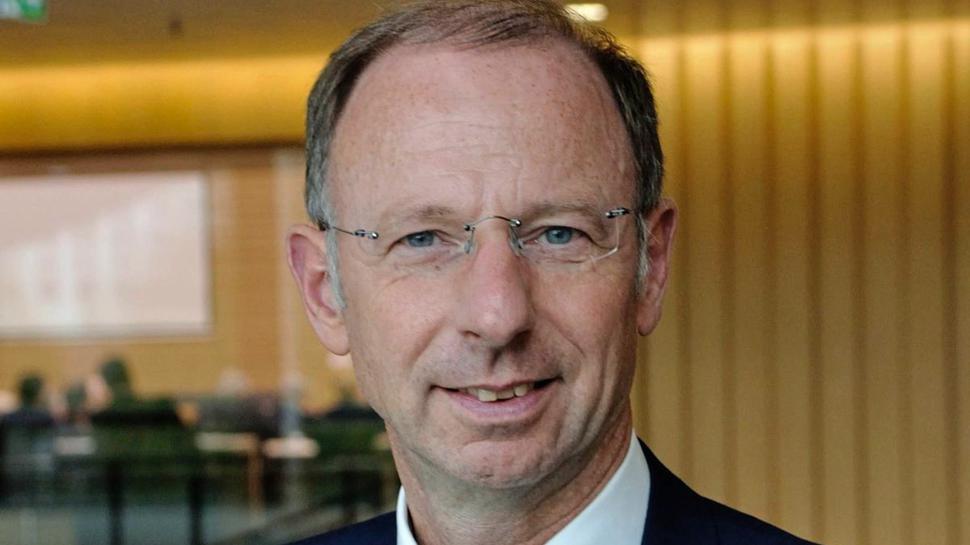 Rainer Balzer (AfD)