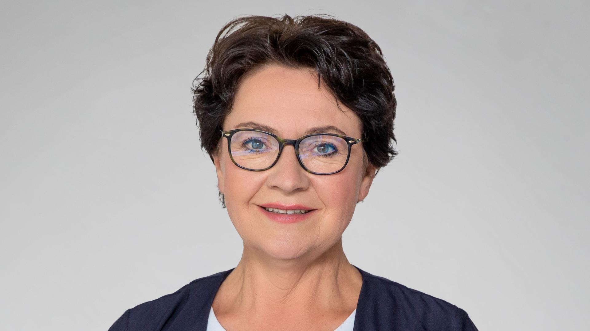Landtagswahl_Ettlingen_Saebel_Grüne