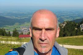 Hermann Flühr