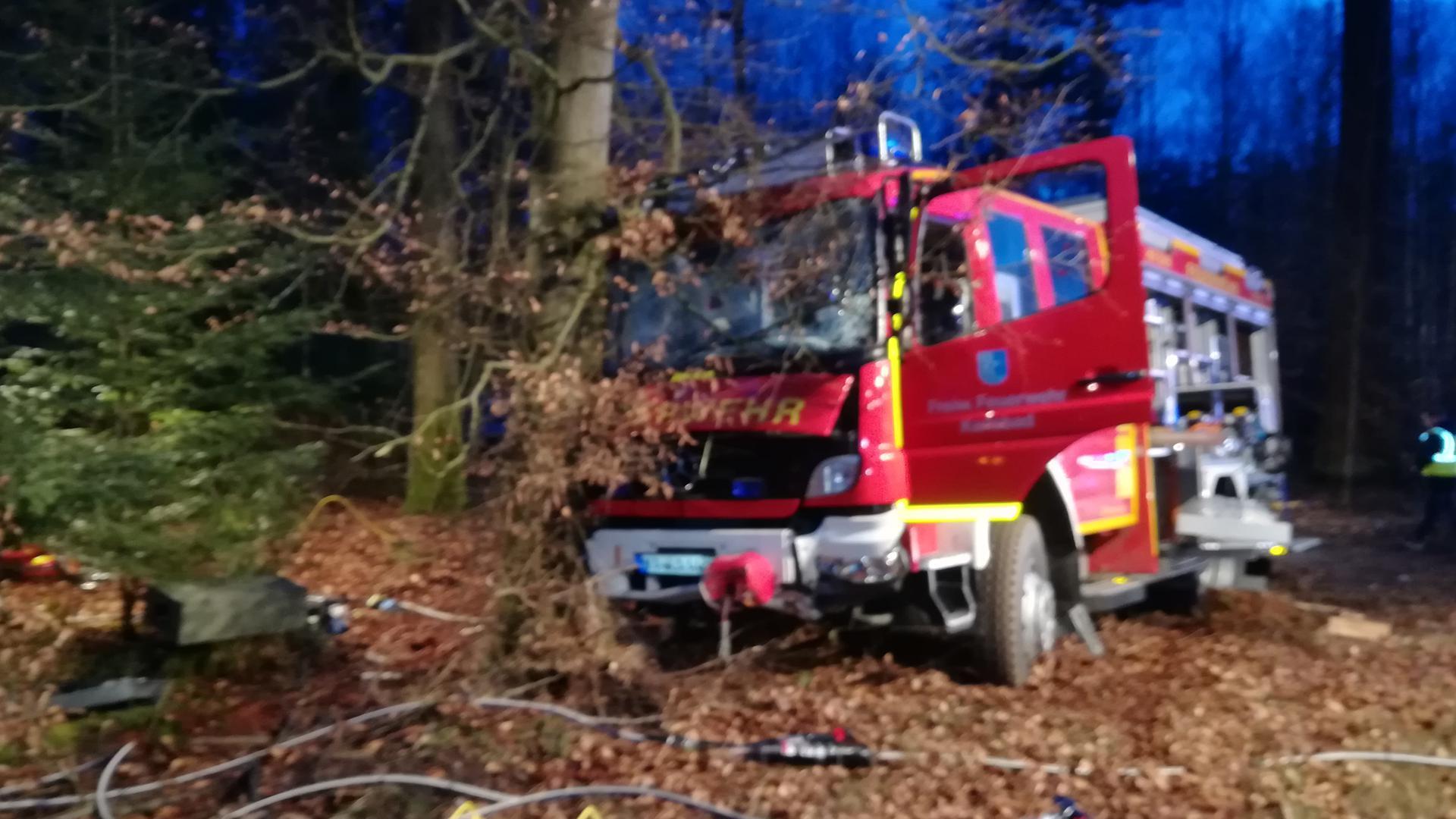 Unfall Karlsbad Heute