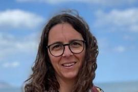 Nadine Breuer