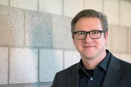 Experte: Frank Brettschneider ist Politikwissenschaftler und forscht an der Universität Hohenheim.