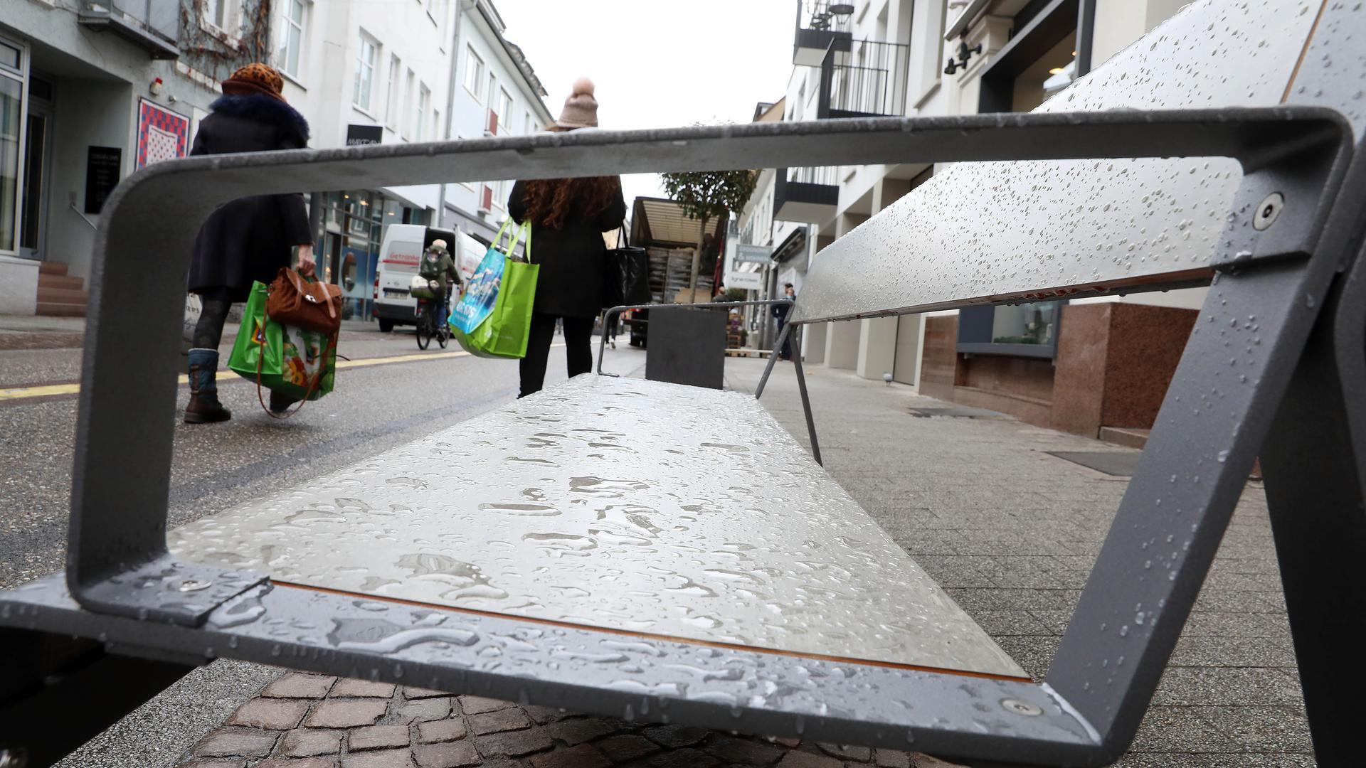 Karlsruhe strassen strich Strassenstrich karlsruhe
