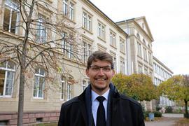 © Jodo-Foto /  Joerg  Donecker// 13.11.2020 Paul Schmidt, AFD, OB-Wahl,     Sonnenbergstr.4  D-76228 KARLSRUHE TEL:  0049 (0) 721-9473285 FAX:  0049 (0) 721 4903368  Mobil: 0049 (0) 172 7238737 E-Mail:  joerg.donecker@t-online.de Sparkasse Karlsruhe  IBAN: DE12 6605 0101 0010 0395 50, BIC: KARSDE66XX Steuernummer 34140/28360 Veroeffentlichung nur gegen Honorar nach MFM zzgl. ges. Mwst.  , Belegexemplar und Namensnennung. Es gelten meine AGB.