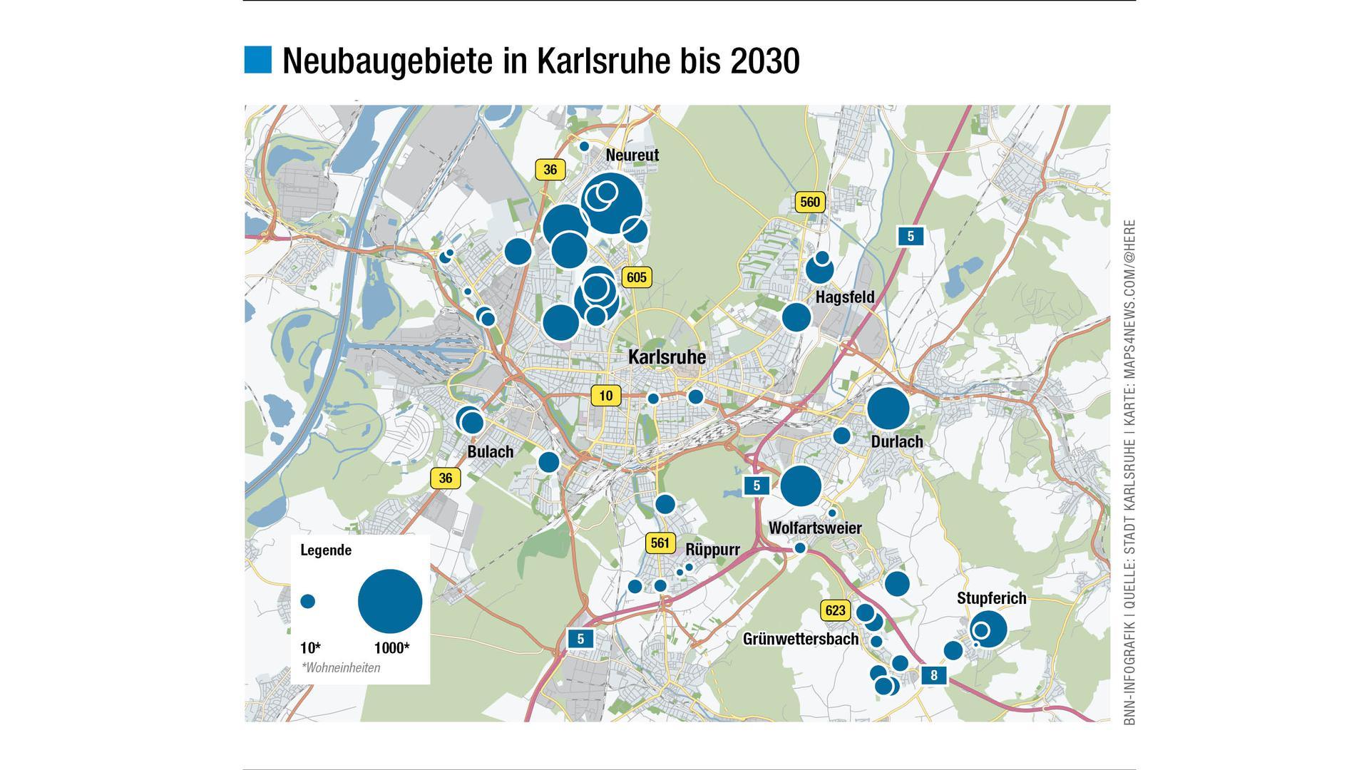 INF_Ausweisung_Neubaugebiet_Online