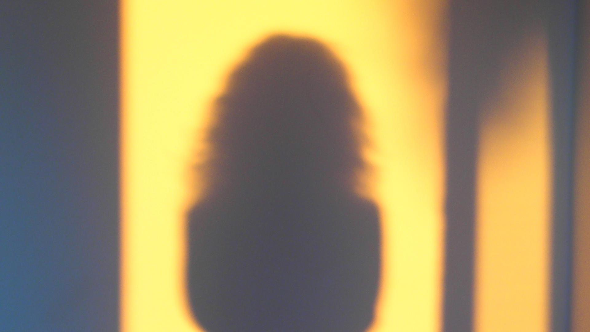 Wenn die Migräneattacken kommen, geht bei Kerstin Seibert nur noch eins: Licht aus, hinlegen, den Kopf zwischen die Hände pressen. Jahrelang bestimmten die Schmerzen ihren Alltag.