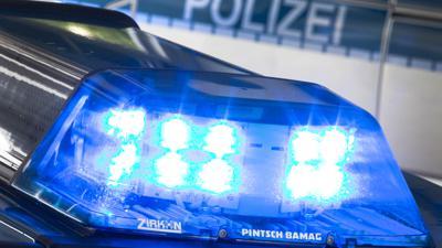 Eine Massenprügelei hat möglicherweise die Karlsruher Polizei verhindert.