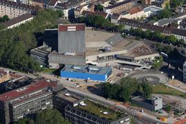 Richtungsentscheidung: Die Zukunft des Badischen Staatstheaters steht heute auf der Agenda des Karlsruher Gemeinderats.