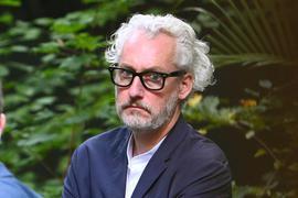 War in die Kritik geraten: Peter Spuhler, dem Generalintendant des Badischen Staatstheaters, werfen zahlreiche MItarbeiter Kontrollsucht und cholerisches Verhalten vor.
