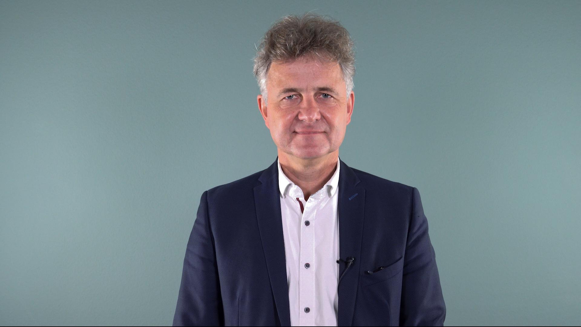 Frank Mentrup