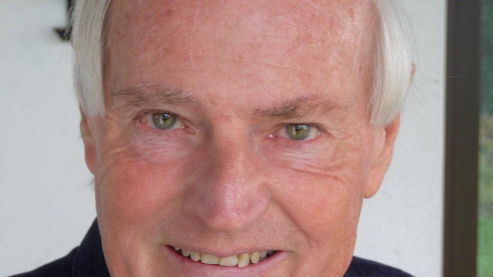 Hans-Dieter Brenner