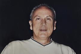 Klaus Fischer aus Dettenheim