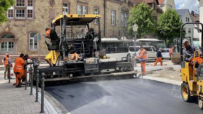 Jöhlinger Straße