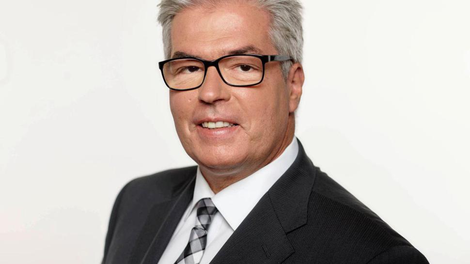 Markus Rupp