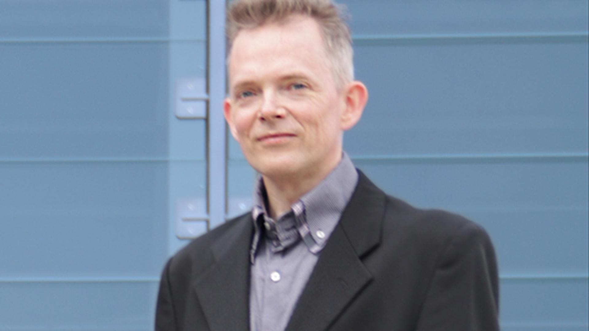Jürgen von Oertzen