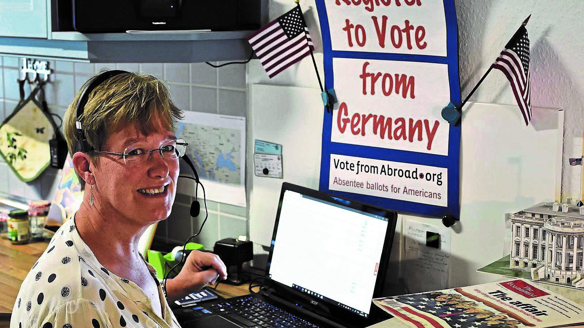 nancy schimkat democrats abroard