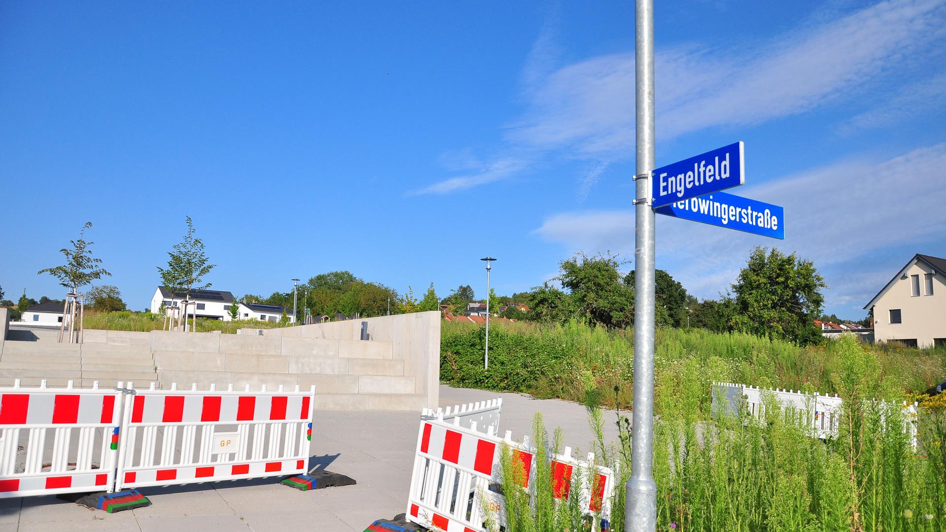 Heilbrunn-Engelfeld