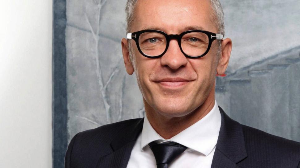 Sven Weigt (CDU/Junge Liste)