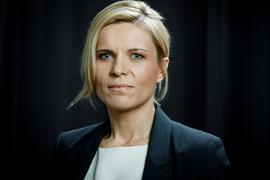 Neue Kulturamtsleiterin der Stadt Karlsruhe wird Dominika Szope, Wahl durch Gemeinderat am 28.07.2021