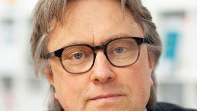 Thorsten Schulten leitet das Tarifarchiv des Wirtschafts- und Sozialwissenschaftlichen Instituts der Hans-Böckler-Stiftung