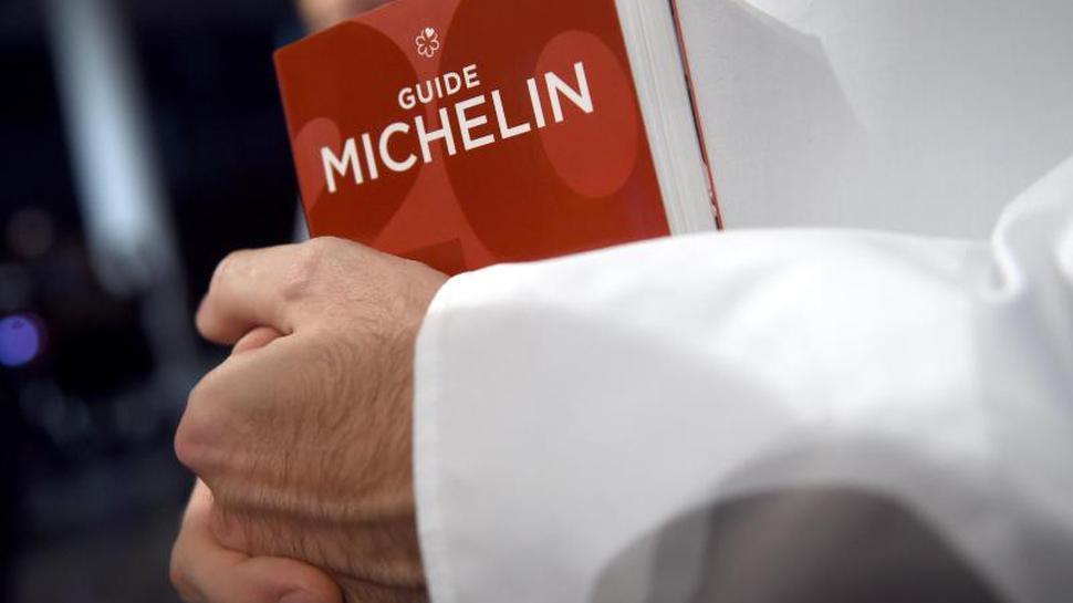 «Guide Michelin»