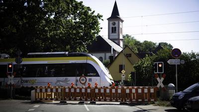Gondelsheim_Trennung_Bahn