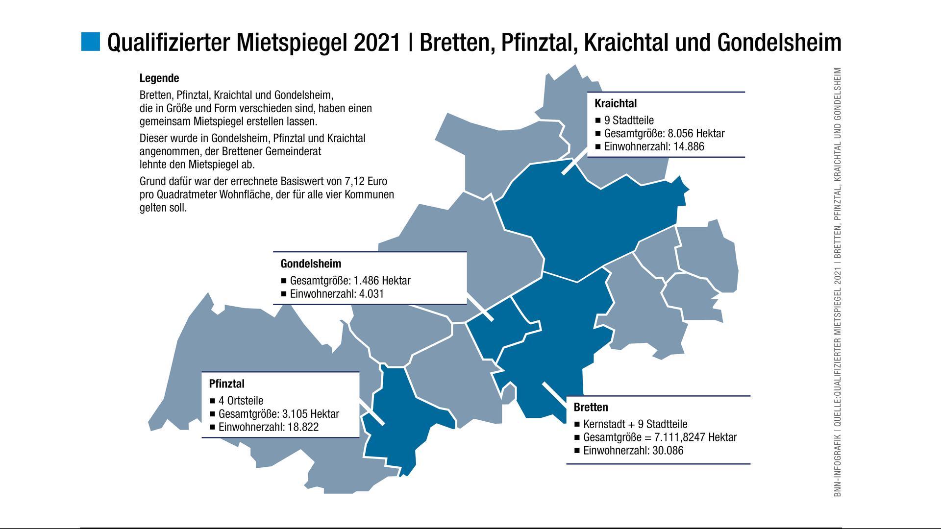 INF_Mietspigel_Online_16-9