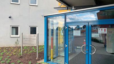 Am Edith-Stein-Gymnasium sowie an anderen Schulen in Bretten und um Umgebung beginnt am 4. Mai der Unterricht für die Prüfungsklassen wieder.