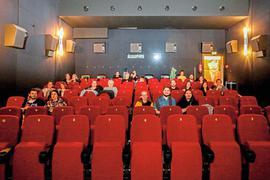 Bretten Kino