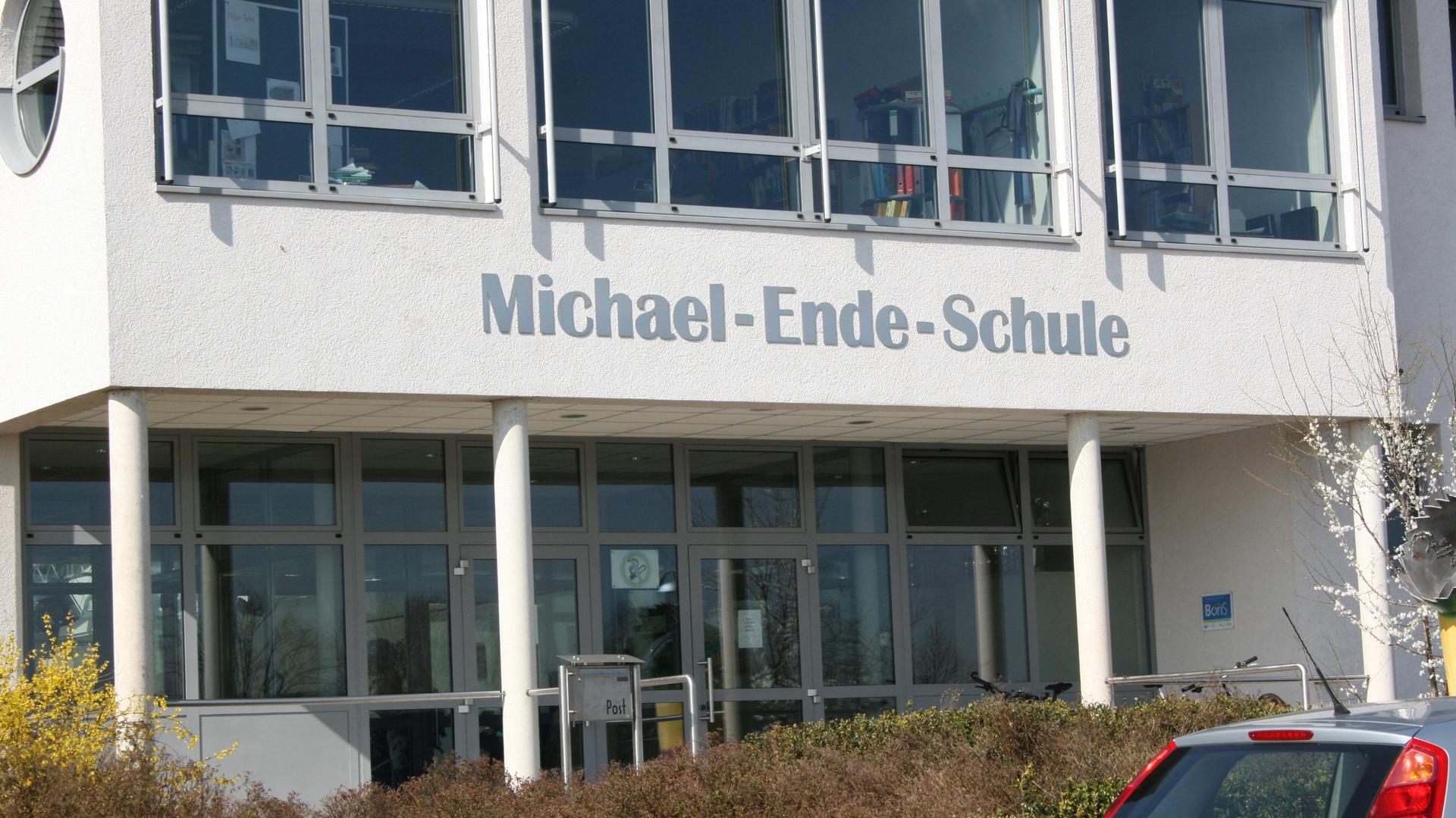 Tbc Bad Schönborn
