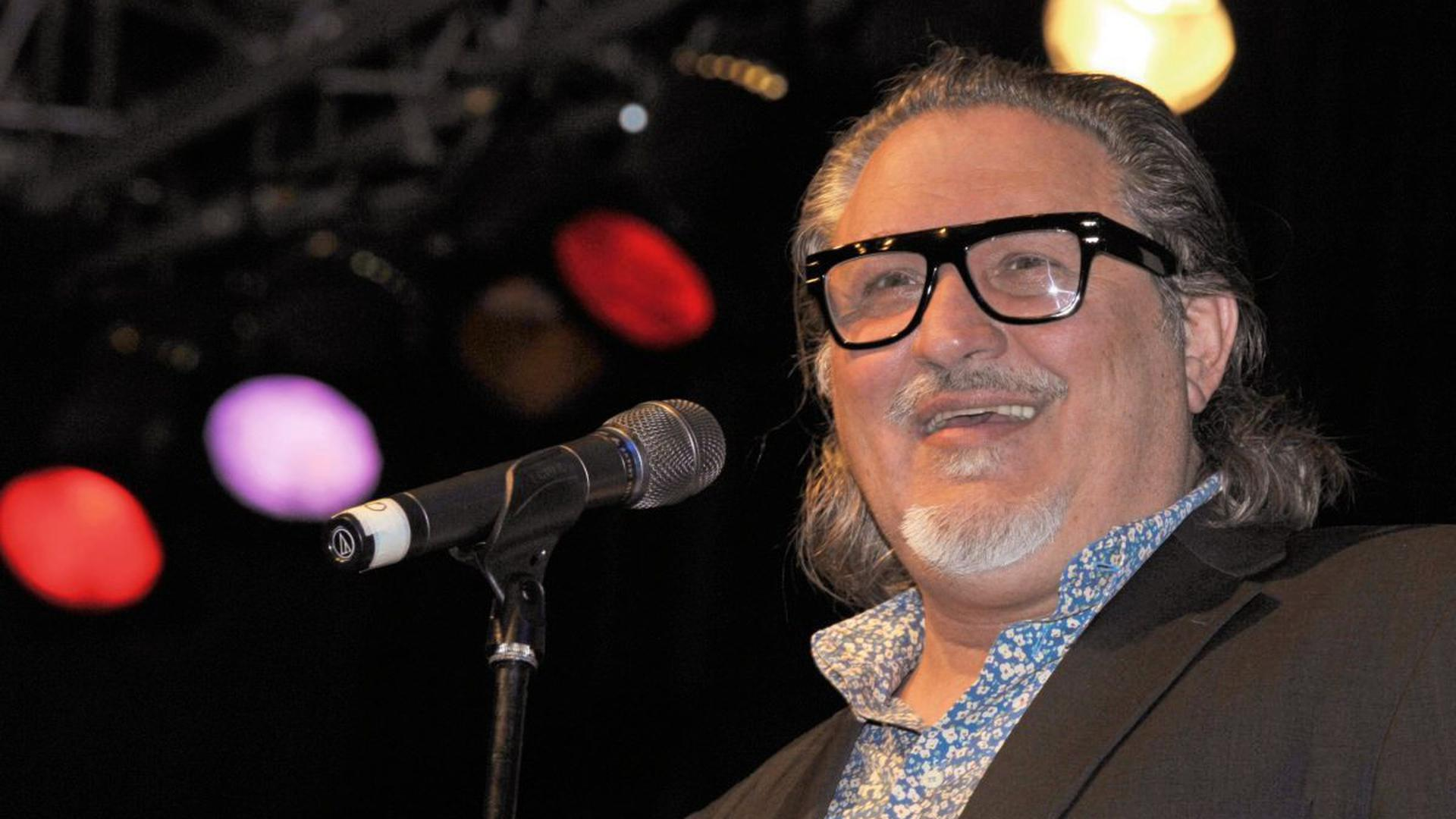 Der Musiker, Sänger und Produzent Edo Zanki starb am 1. September 2019 im Alter von 66 Jahren an den Folgen einer kurzen und schweren Krankheit gestorben.