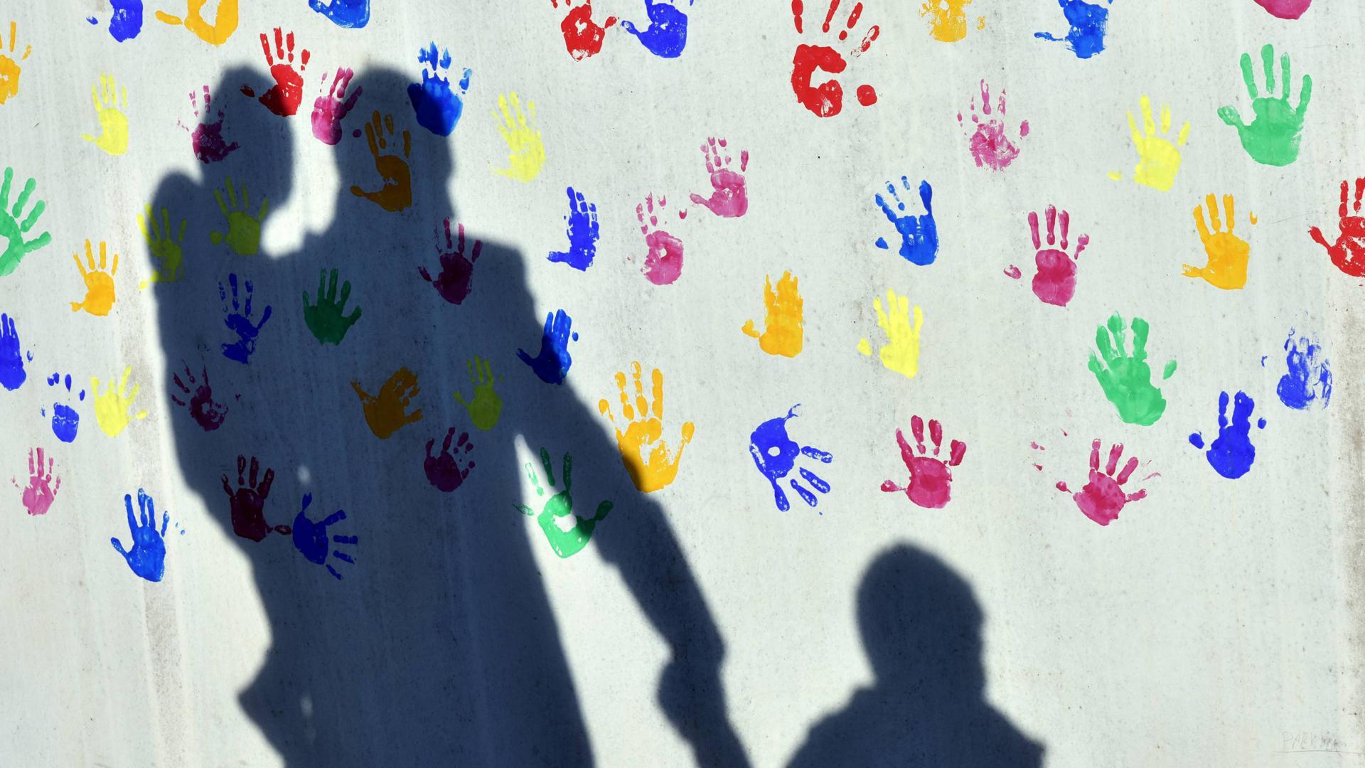 Unter Bruchsaler Eltern ist die Angst vor erneuten Kita-Schließungen groß.