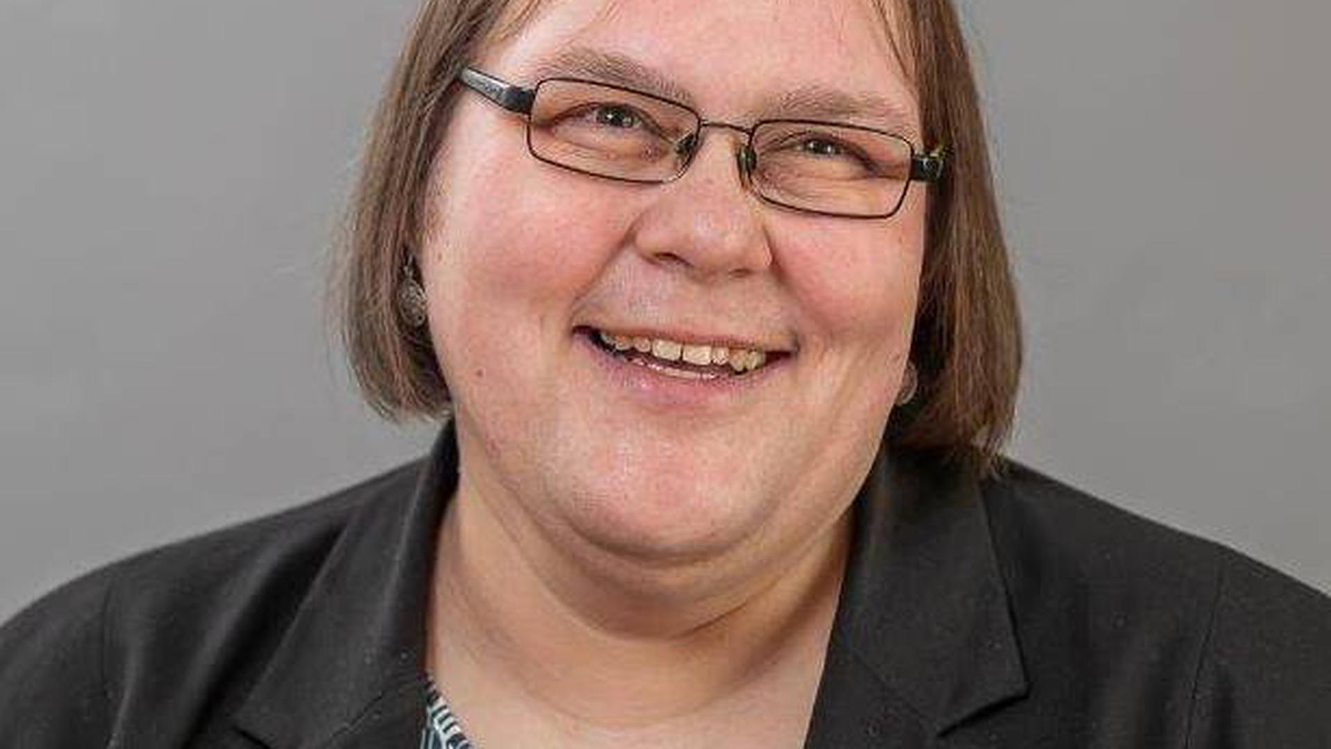 Anja Krug