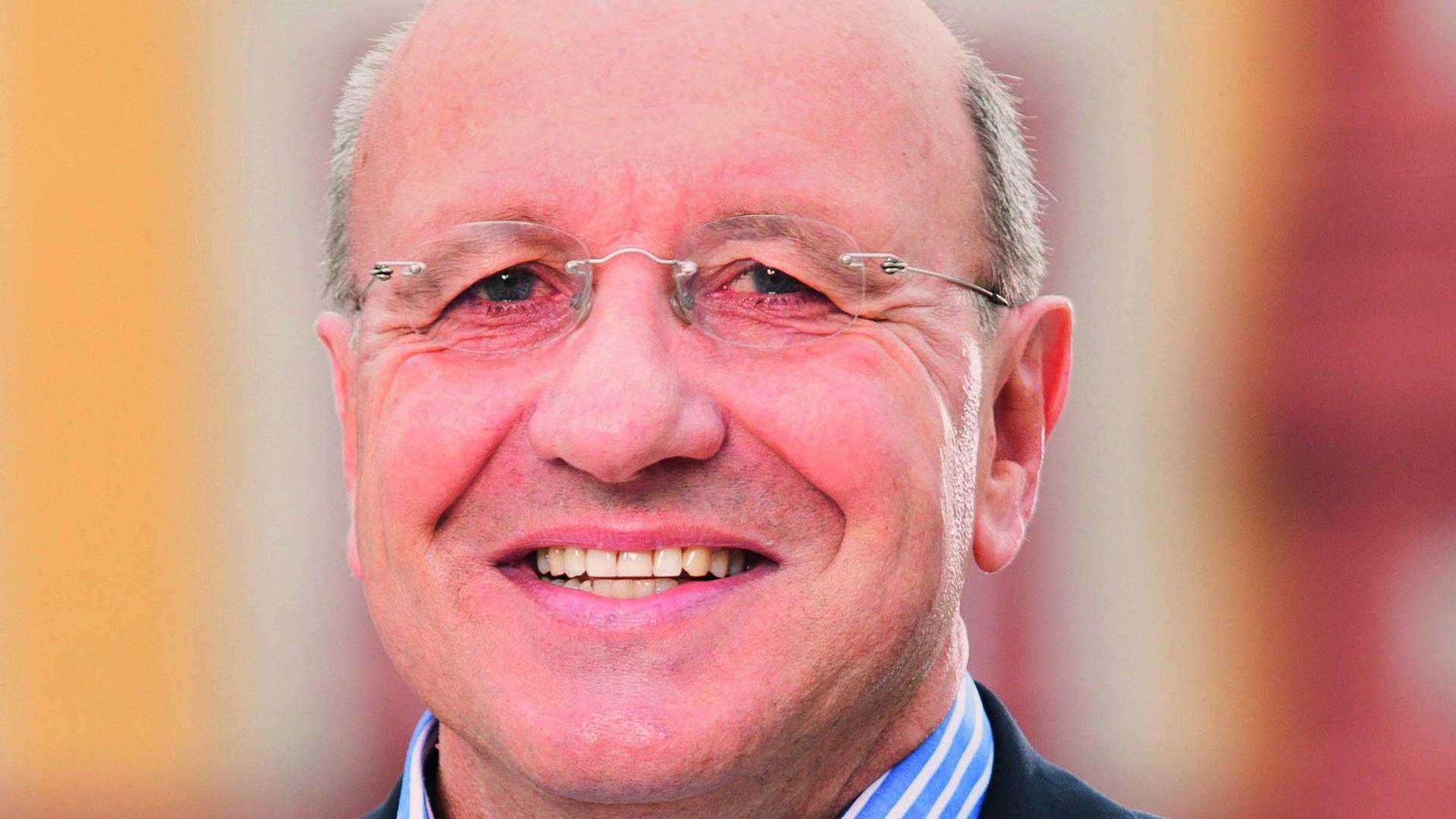 Werner Schnatterbeck