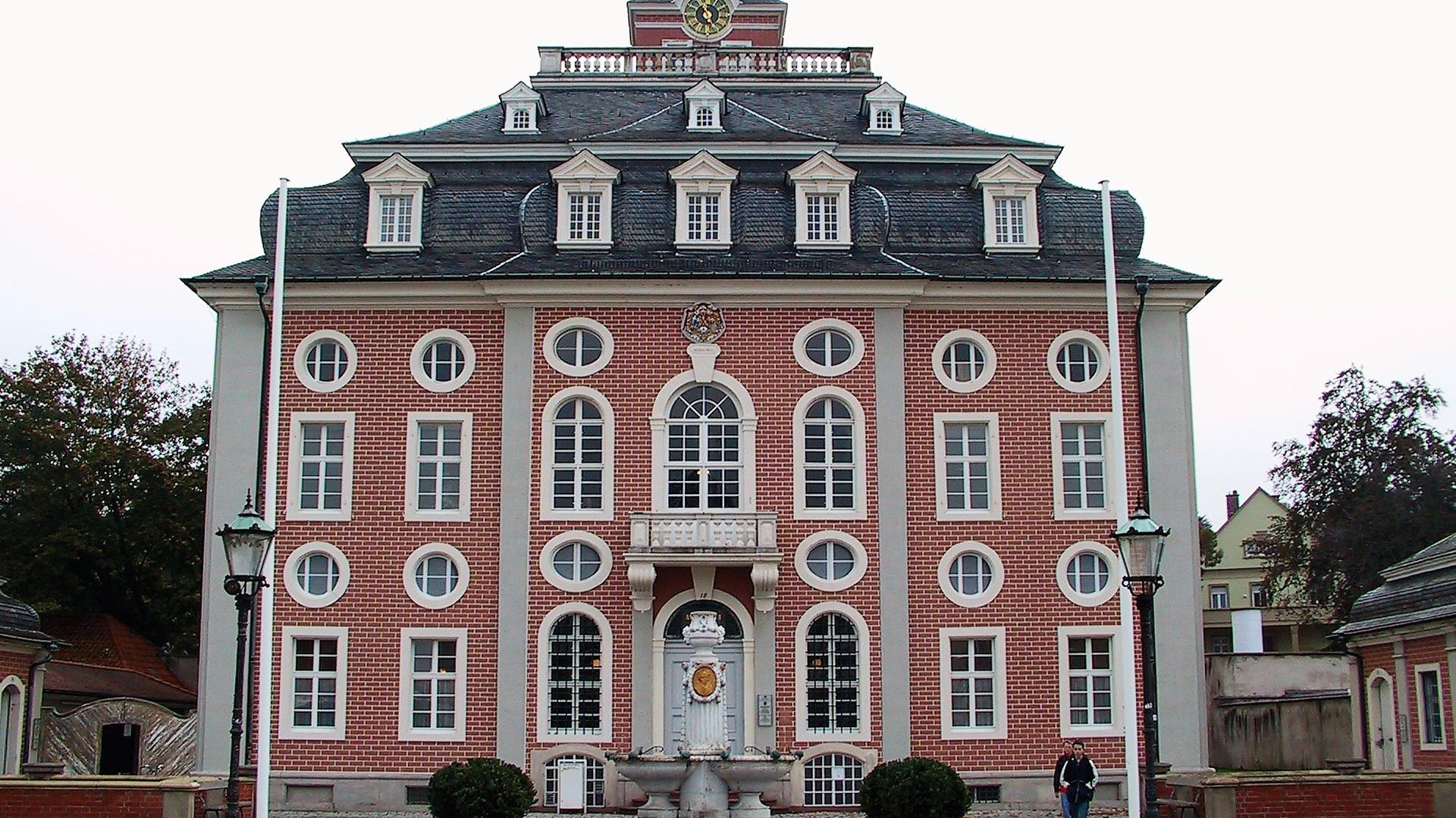 Am Amtsgericht Bruchsal fiel ein Urteil wegen sexueller Belästigung gegen einen jungen Polizeibeamten.