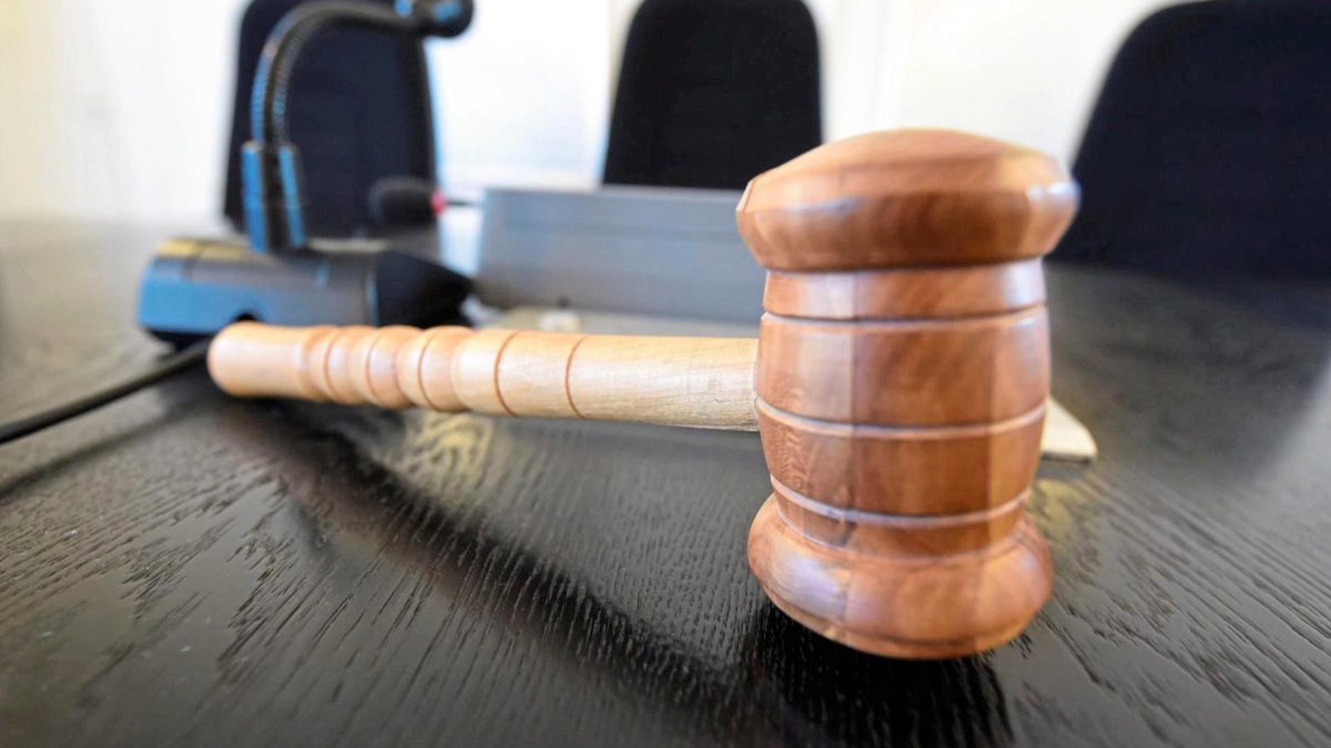 Keine leichte Entscheidung liegt vor dem Schöffengericht Bruchsal. Es lädt weitere Zeugen.