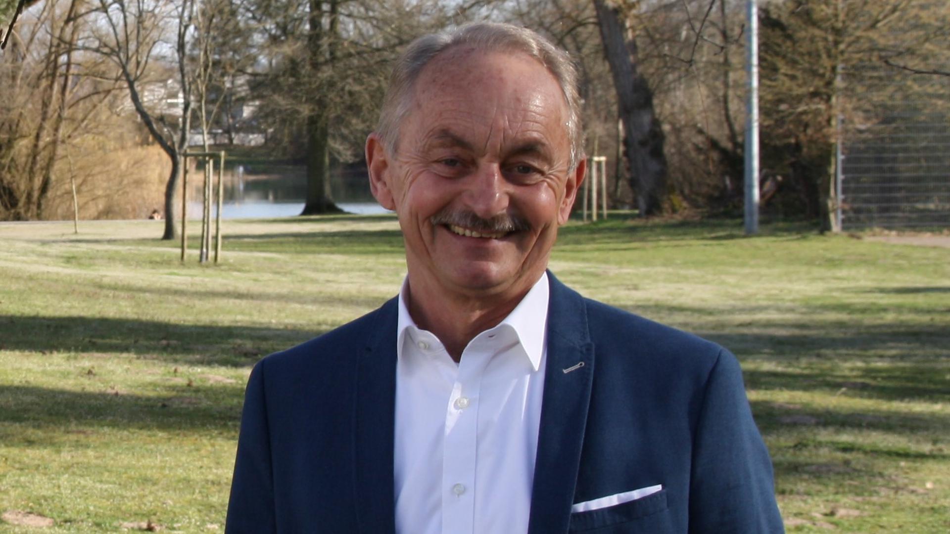 Emil Kniel